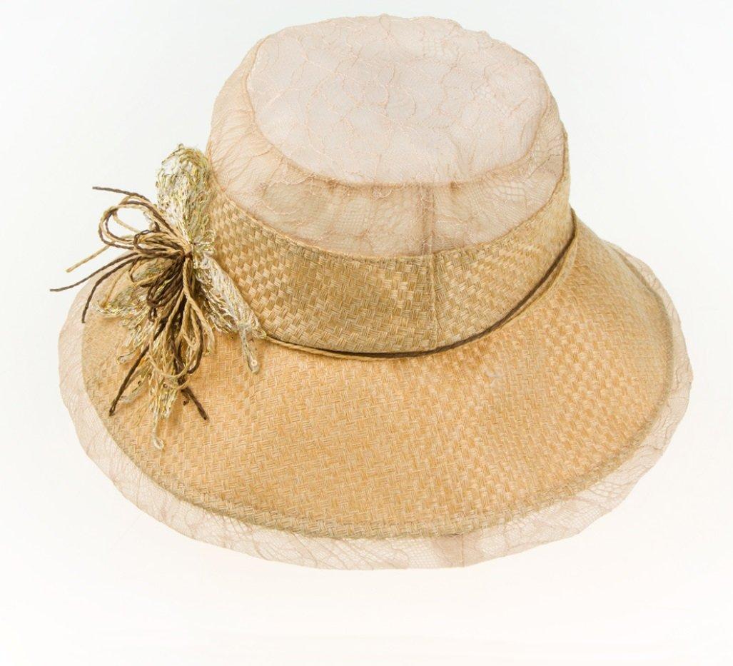 夏の太陽の帽子太陽の帽子太陽の帽子UV保護の帽子ZXCV カーキ