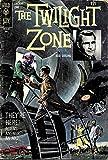 The Twilight Zone Issue # 26 The bridegroom