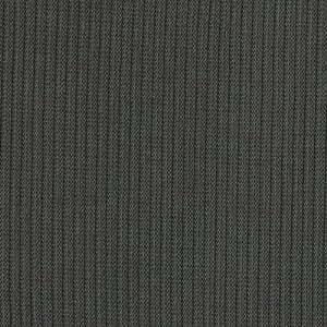 Amazon.com: CHARCOAL SOLID Rib Knit Fabric Ribbing Fabric