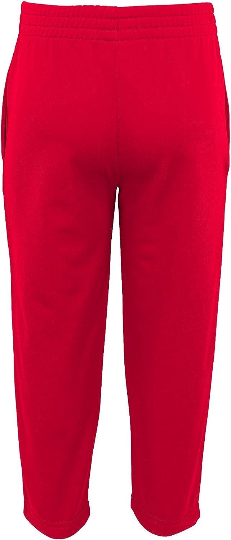 Outerstuff NFL Baby-Boys Infant Training Camp Short Sleeve Top /& Pant Set