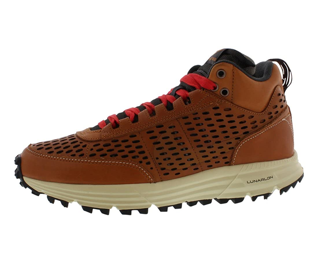 low priced 1c0e3 c766a ... italy amazon nike lunar ldv sneaker boot prm qs mens style 637999 201  size 8 running