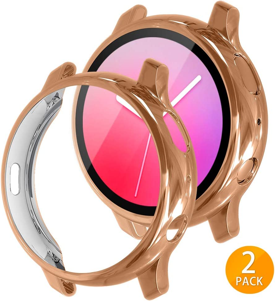 Protector de pantalla, Samsung Galaxy Watch Active 2 40mm
