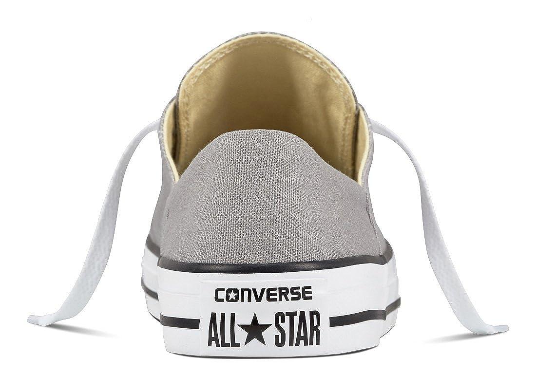 Converse Converse Converse Damen Chuck Taylor All Star Coral Turnschuhe  6ccfcc