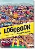 Logobook: 1