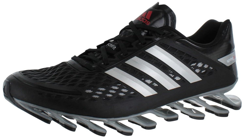 Amazon.com: adidas Men's SpringBlade Razor Running Shoes (12): Sports &  Outdoors