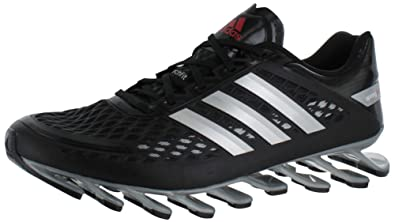 adidas mens shoes 12
