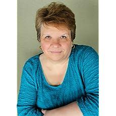 Linda Hanna