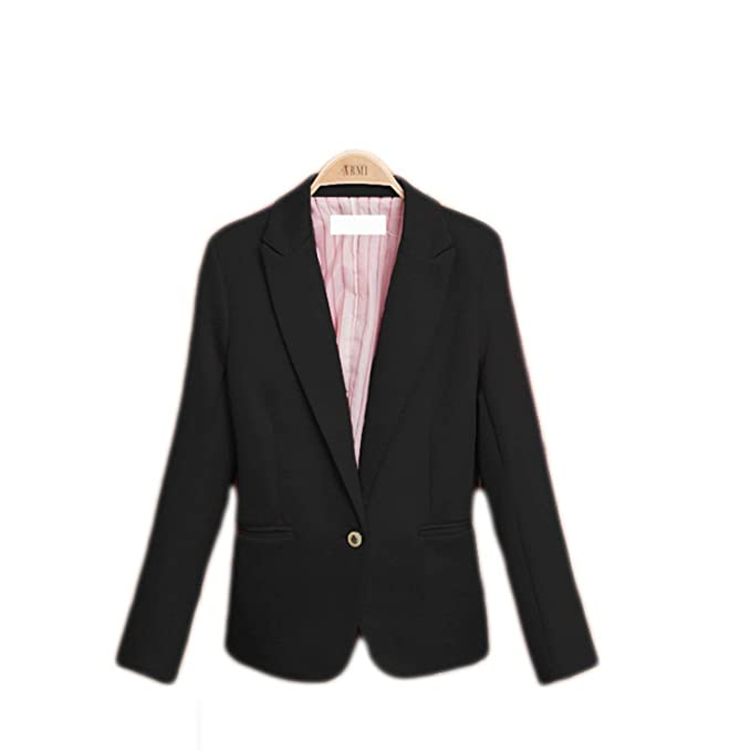 Review Rising ON blazer-and-Sports-Jackets Rising