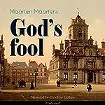 God's Fool | Maarten Maartens