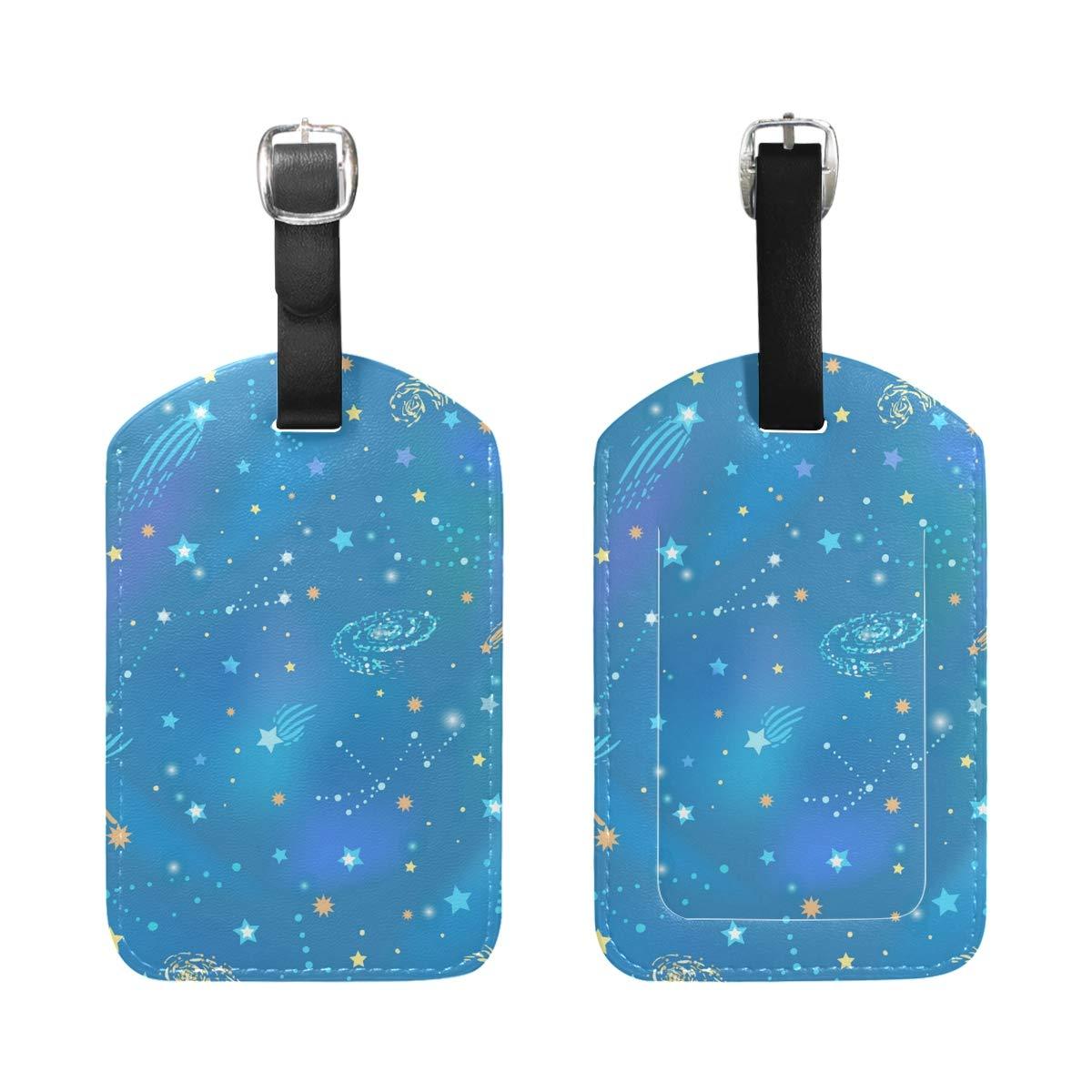 Amazon.com: Cargador Samsung Galaxy Travel Luggage Label PU ...