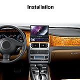 MKChung SWM 7in Bluetooth Car Stereo MP5 GPS