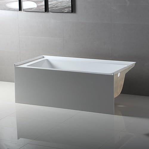 Extra Small Bathtubs Amazon Com