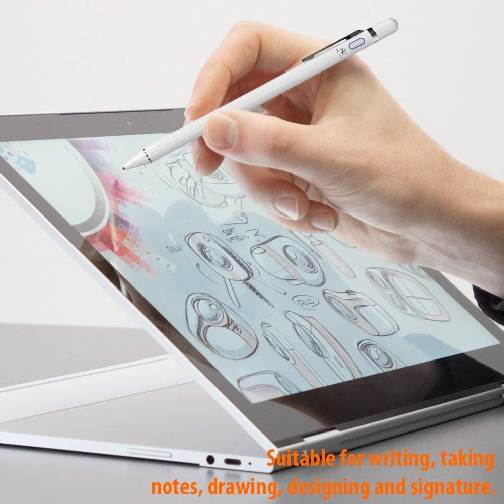 Stylus Stift Eingabestift Touchstift