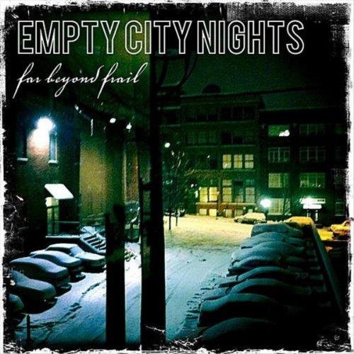 Empty City Nights