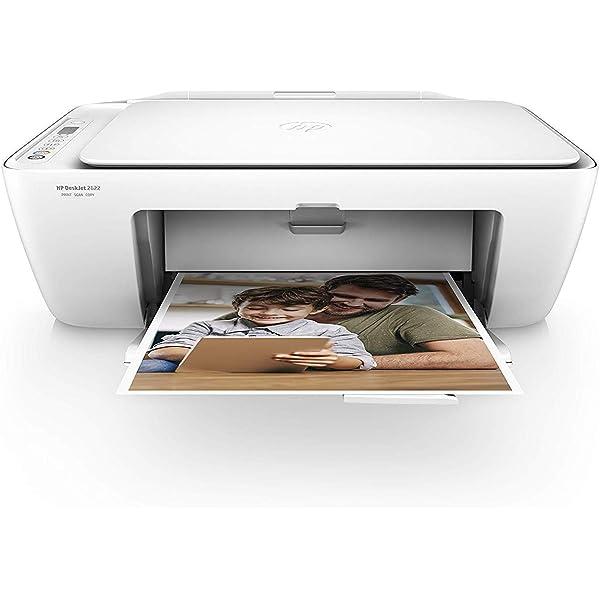 MSR - Cartuchos de tinta remanufacturados HP 301XL 301 XL ...