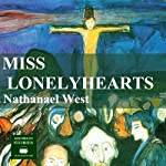 Miss Lonelyhearts | Nathanael West