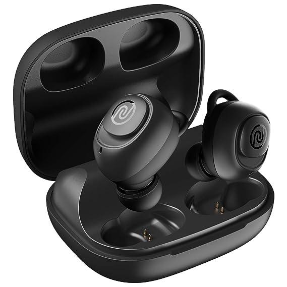 Noise Shots X5 PRO Wireless Earbuds