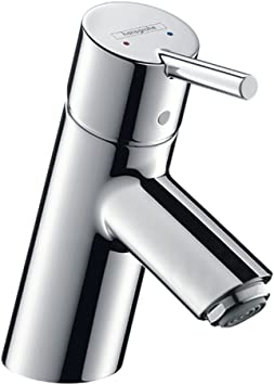 grifo hansgrohe 6