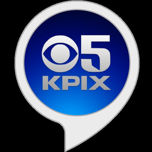 Amazon Com Kpix 5 San Francisco Bay Area Alexa Skills