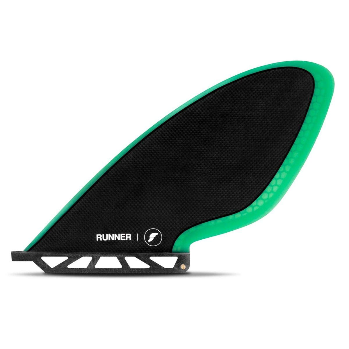 Futures Fins Runner Carbon Sup - Aleta para Tabla de Surf ...