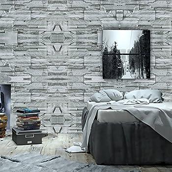 Amazon.Com: Art3D Peel And Stick 3D Wall Panels For Tv Walls