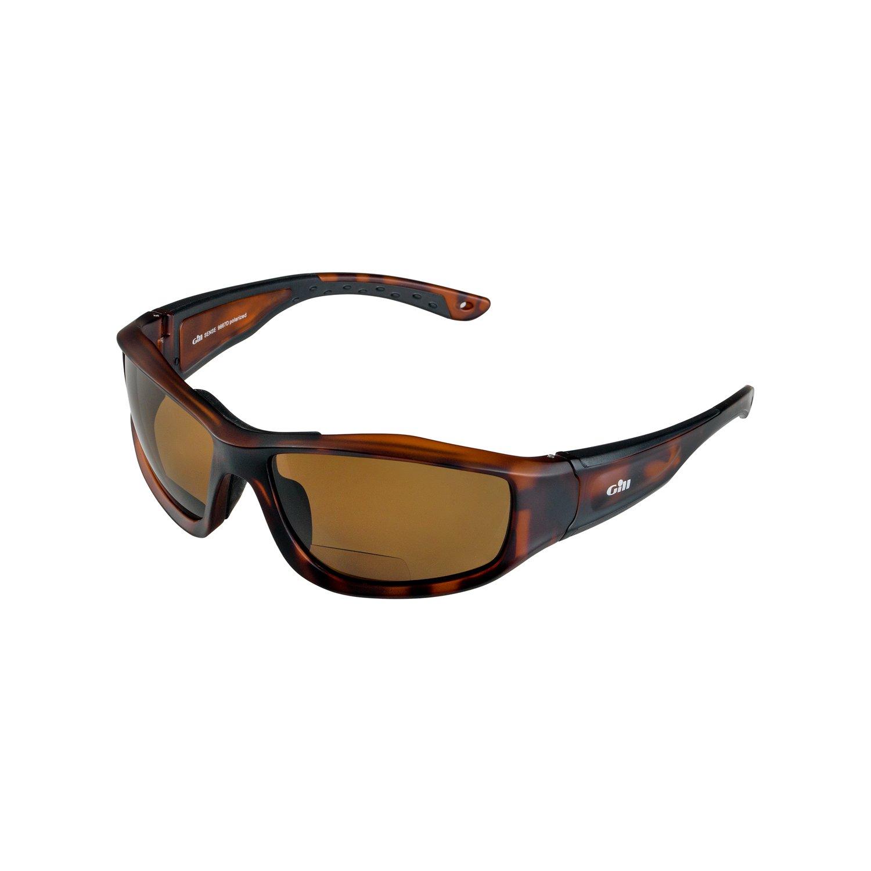 68f800012b Gill Sense Bifocal Sunglasses - Tortoiseshell  Amazon.co.uk  Clothing