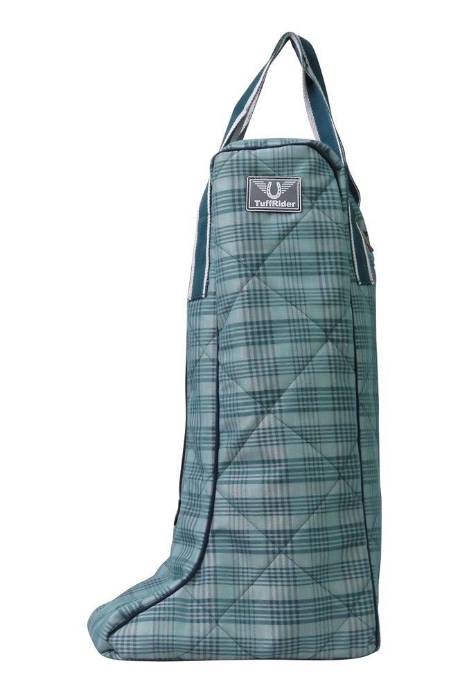 TuffRider BONUM Boot Bag