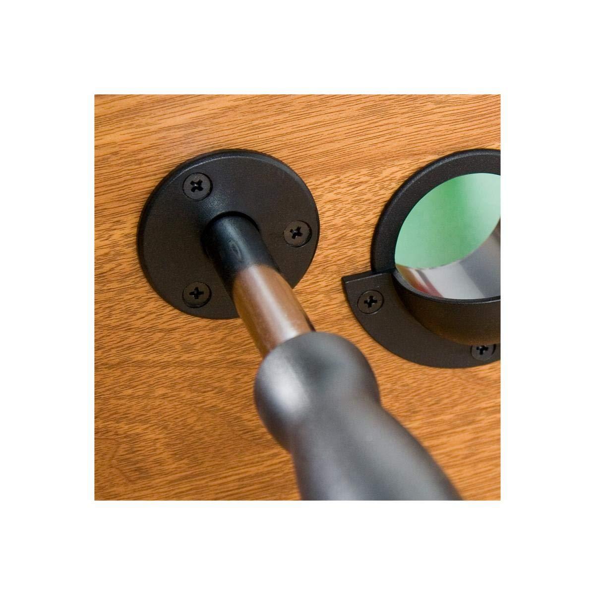 pour 15,9/mm ou 16/mm Kicker Lubrifiant Lot de 16/barres s/élection tuniro/® Resistor Kit de roulements m/étal int/érieur femelle