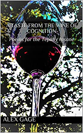 A Taste From The Wine Of Cognition