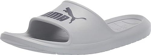 PUMA Divecat Slide Sandal
