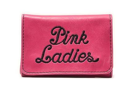 Bolsa para tabaco de liar La Siesta pocket Pink Ladies