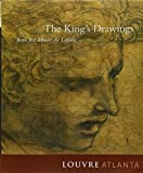 The King's Drawings 9781932543094