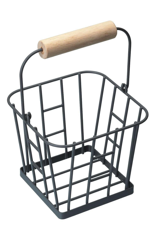 metal egg holder kitchen storage stand rack basket spiral wire country style new 5028250488053. Black Bedroom Furniture Sets. Home Design Ideas