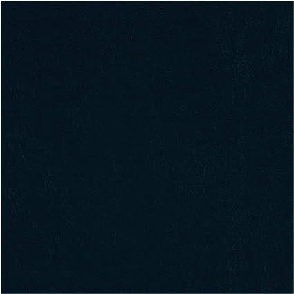 54 Wide Marine Vinyl Navy Fabric By The Yard