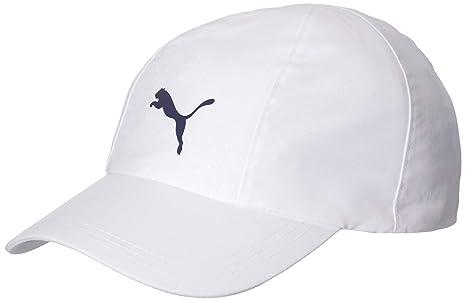 6f8df42132029 Puma Golf 2019 Women's Daily Hat (One Size)
