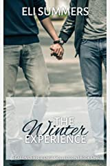 The Winter Experience (Season Experience Collection) (Volume 1) Paperback