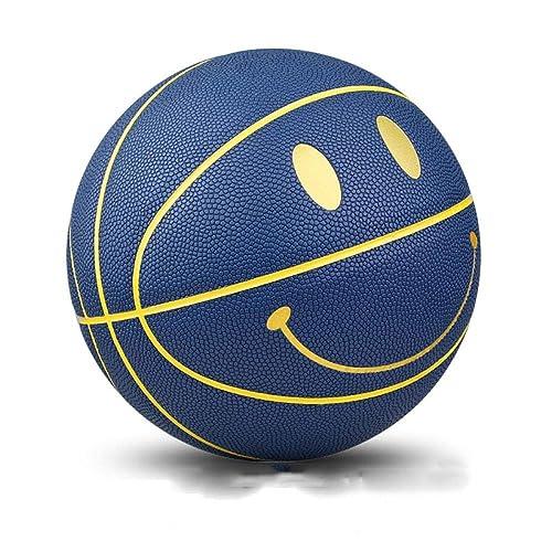 Baloncesto Juventud No. 5 Juego de Baloncesto Entrenamiento de ...