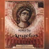 Angelos by Agnus Dei (2003-08-28)