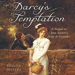 Darcy's Temptation