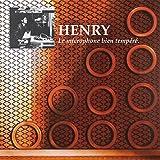 Le Microphone Bien Tempere [Vinyl]