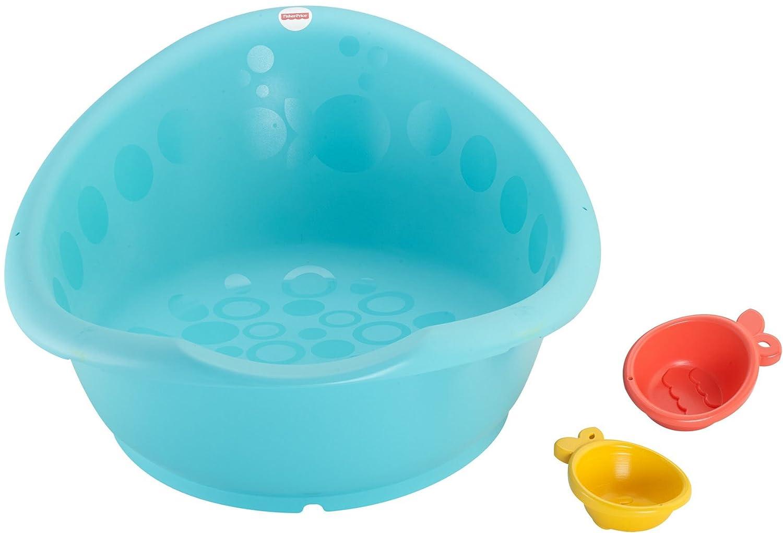 best newborn baby bathtubs