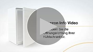 Alter Bosch Kühlschrank 60er Jahre : Bosch kge58bi40 serie 6 kühl gefrier kombination a 196 kwh
