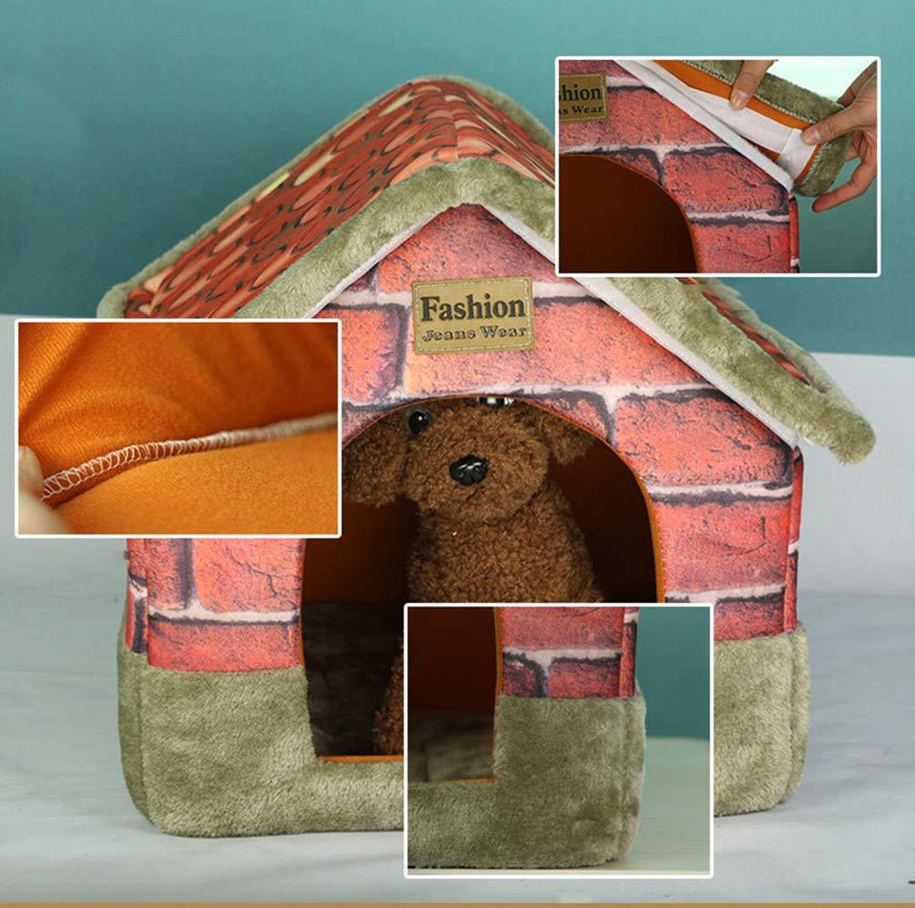 non-brand Baoblaze 8pcs Spazzole Filtranti Professionali per Pulizia del Laghetto