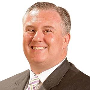 Attorney Jay Ruane
