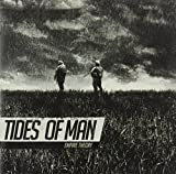 Empire Theory by Tides Of Man (2009-08-04)