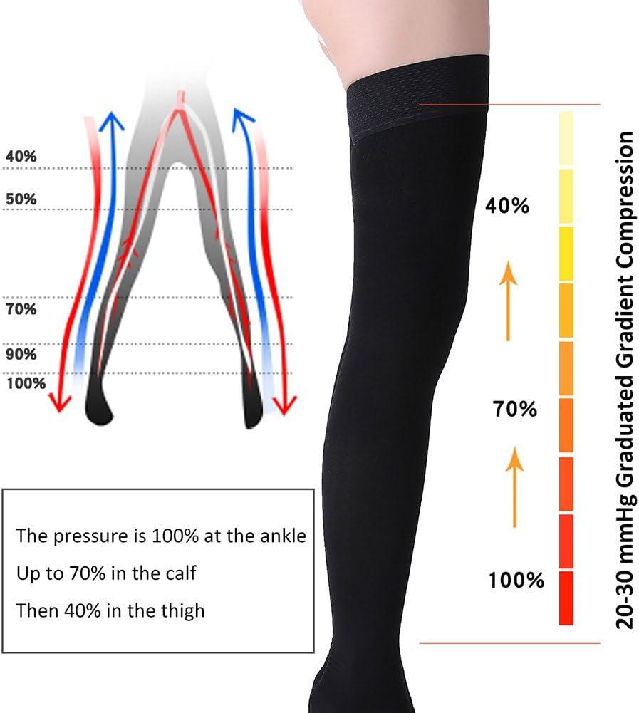 ForSport Damen Fitness Hose Jogging Hose Leggings Gym Wear S//M//L NEU OVP