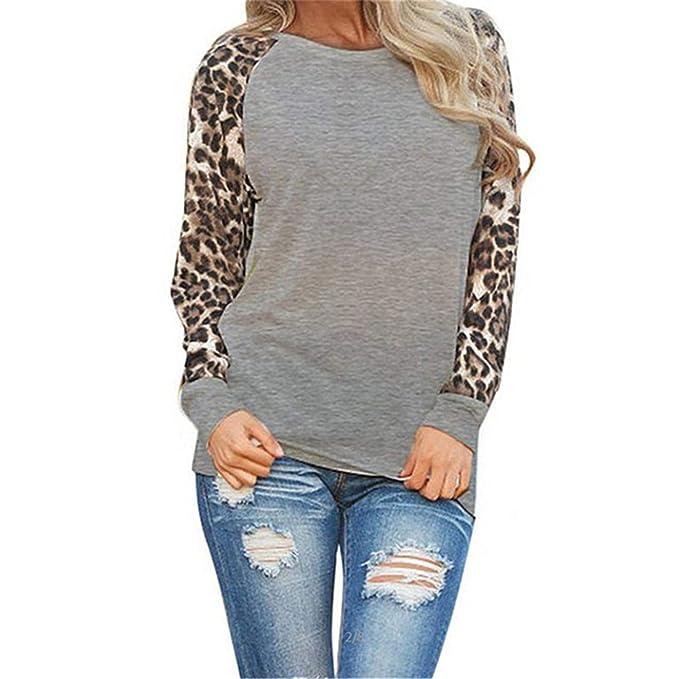 Amazon.com: Women Hoodies New Spring Casual Fashion Long Sleeve Sweatshirt O-Neck Pullover Tops Sweatshirts Sudaderas: Clothing