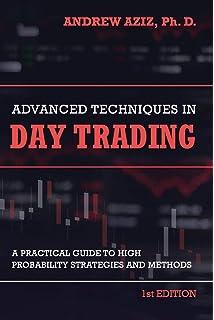 Amazon com: Mastering the Trade, Third Edition: Proven Techniques