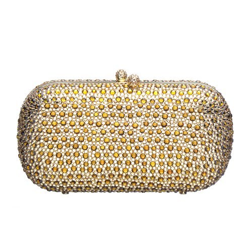 nancy-kyoto-montecarlo-amber-evening-bag