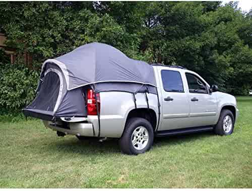 3c4cdb53afb Shopping SportZ - Bed Tents - Truck Bed & Tailgate Accessories ...